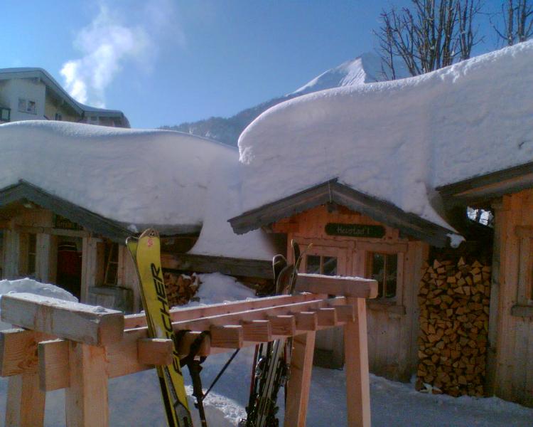 017_2006-achenkirch-winterlandschaft